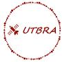 Uydu ile Bütünleşik ve İçerik-Merkezli Çalışan Bilişsel Ağlar (UTBRA)